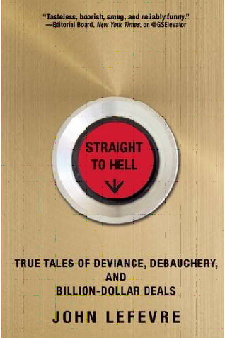 straight-to-hell